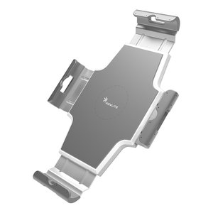 DATAFLEX Universele tablethouder VIEWLITE optie 05