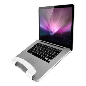 DATAFLEX Laptophouder VIEWLITE optie 04