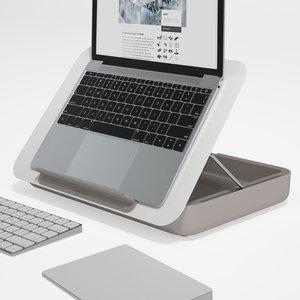 DATAFLEX Ergonomische Toolbox 90 ADDIT Bento®