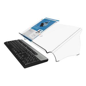 DATAFLEX Documenthouder 41 ADDIT ErgoDoc®
