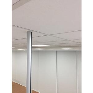 THOVIP Buis-/Kabelzuil 550