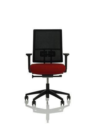 KÖHL ANTEO® 5030 N-STE NETWORK  - AIR SEAT