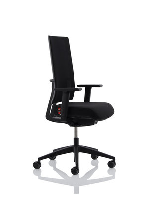 KÖHL ANTEO® UP 5530 N5 NETWORK - AIR SEAT