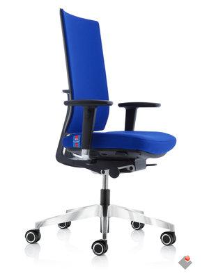 KÖHL ANTEO® UP 5530 SL5 SLIMLINE - AIR SEAT
