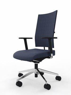 KÖHL ANTEO® 5030 F-STE FRESH - AIR-SEAT
