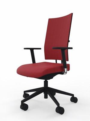 KÖHL ANTEO® UP 5530 F5 FRESH - AIR-SEAT