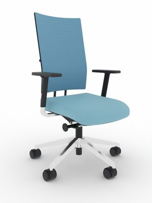 KÖHL ANTEO® 5030 W-STE WAVE - AIR SEAT