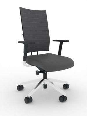 KÖHL ANTEO® UP 5530 W5 WAVE - AIR SEAT