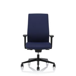 KÖHL TEMPEO® 6530 BN FRESH - AIR SEAT