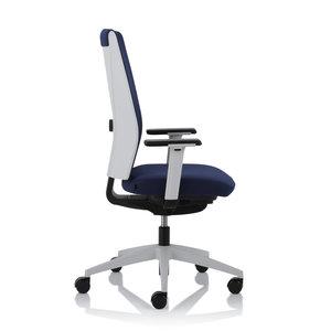 KÖHL TEMPEO® 6530 BN-TGREY FRESH - AIR SEAT