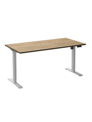 CEHA ADJUST 1 PLUS  Zit-Sta tafel ELEKTRISCH