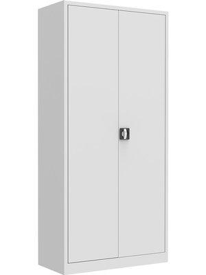 CEHA Draaideurkast 2-deurs CH195