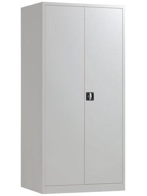 CEHA Draaideurkast 2-deurs CH1959260