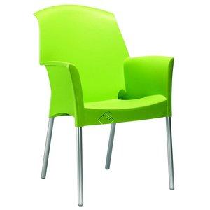SCAB Design stoel SUPER JENNY