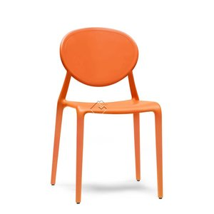 SCAB Design stoel GIO