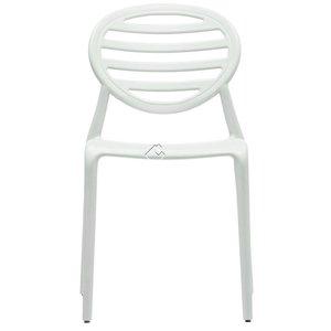 SCAB Design stoel TOP GIO