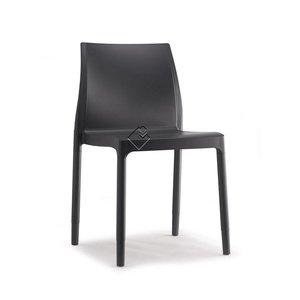 SCAB Design stoel CHLOE TREND