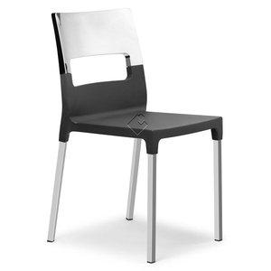 SCAB Design stoel Diva Star