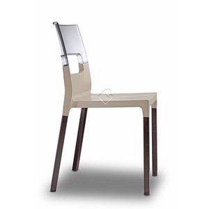 SCAB Design stoel Diva Natural