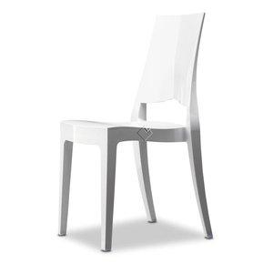 SCAB Design stoel GLENDA