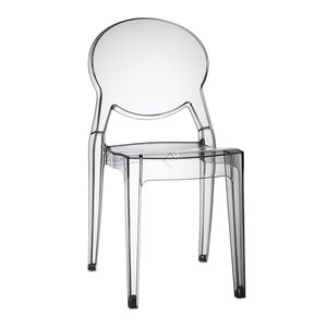 SCAB Design stoel IGLOO