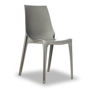 SCAB Design stoel VANITY
