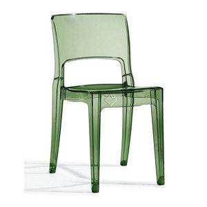 SCAB Design stoel ISY AS