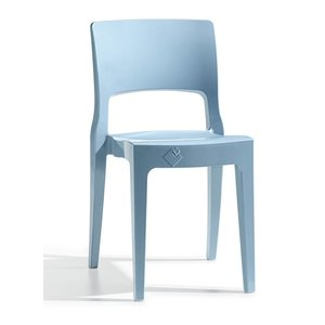 SCAB Design stoel ISY TECH