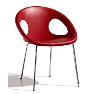 SCAB Design stoel DROP 4