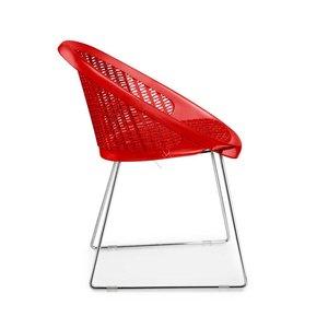 SCAB Design stoel ST TROPEZ S