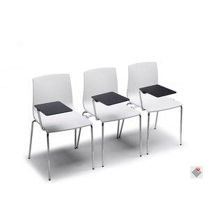 SCAB Design stoel ALICE 4 SCHOOL