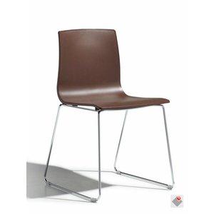 SCAB Design stoel ALICE S