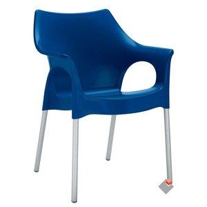 SCAB Design stoel OLA