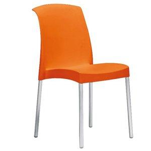 SCAB Design stoel JENNY