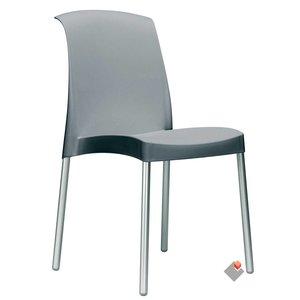SCAB Design stoel JENNY Fireproof
