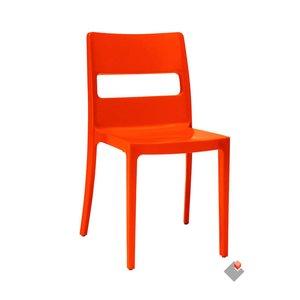 SCAB Design stoel SAI