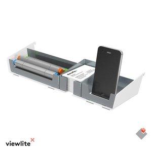 DATAFLEX Viewlite accessoires houder 750