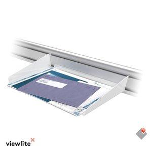 DATAFLEX Viewlite A4-houder 770