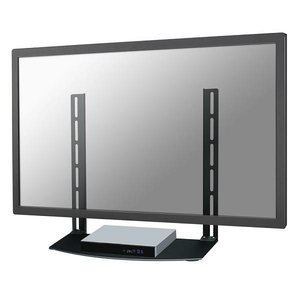 NEOMOUNTS AV-steun NS-SHELF100 flat screen