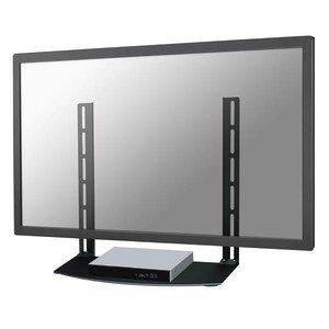 NEWSTAR AV-steun NS-SHELF100 flat screen