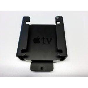 NEOMOUNTS Newstar NS-ATV100 Apple TV beugel [Zwart]