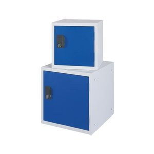 CEHA Cube Lockers OKK 40