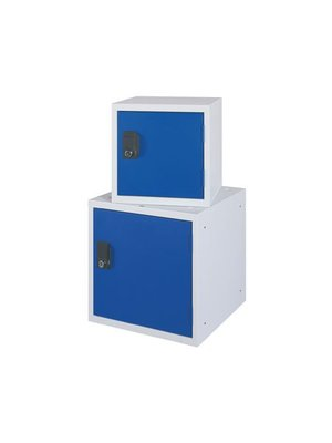 CEHA Cube Lockers OKK 40