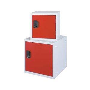 Cube Lockers OKK 45
