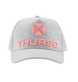 THURSO THURSO CAP