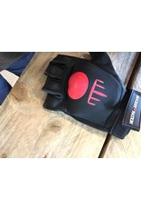 HOCKEY NATION HN PLAYER GLOVE M
