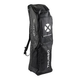 THURSO THURSO STICK BAG SENIOR