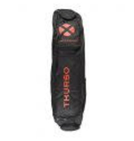 THURSO THURSO STICK BAG JUNIOR