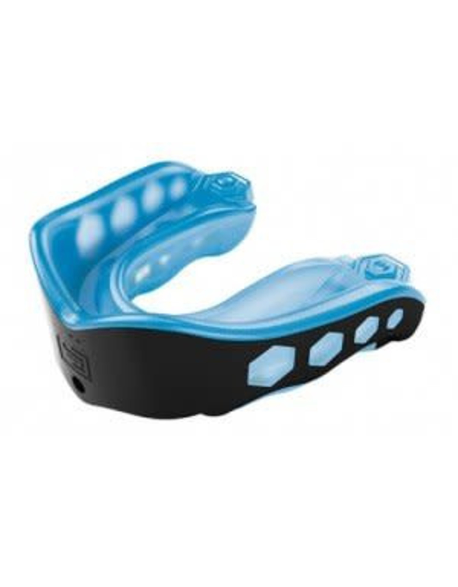 SHOCK DOCTOR MOUTHGUARD GEL MAX
