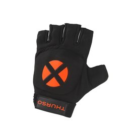 THURSO THURSO PITCH GLOVE  L